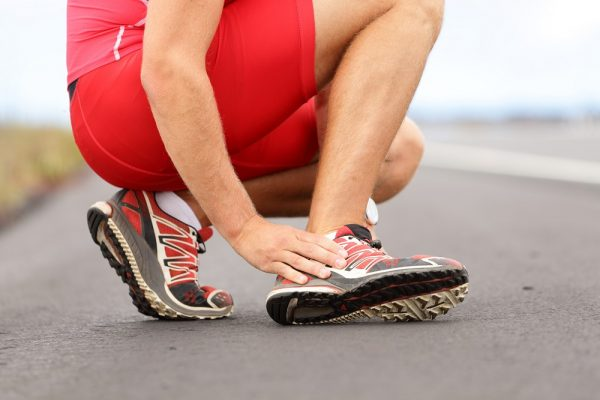 My insoles hurt my feet: should they
